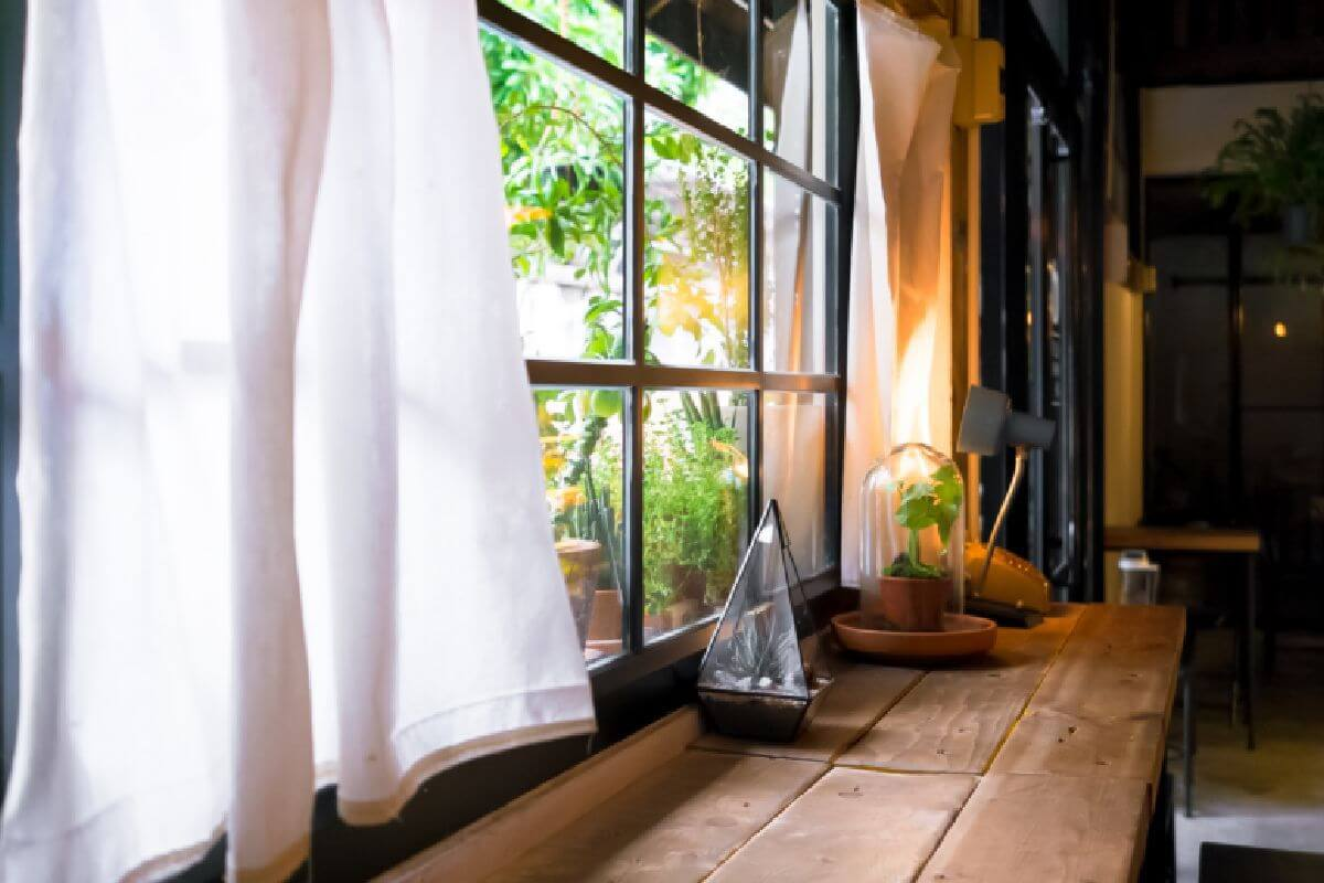 Free Quote From uPVC Windows Warwickshire