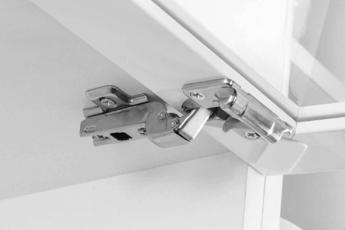 uPVC Window Hinges Warwickshire