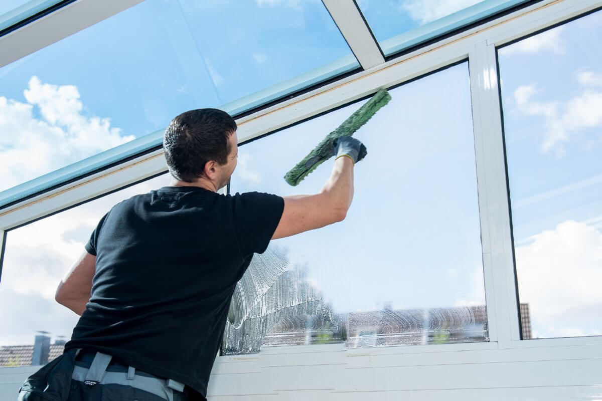 uPVC Window Installers Warwickshire