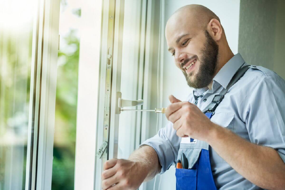 Upvc window manufacturers warwickshire upvc windows for Upvc window manufacturers